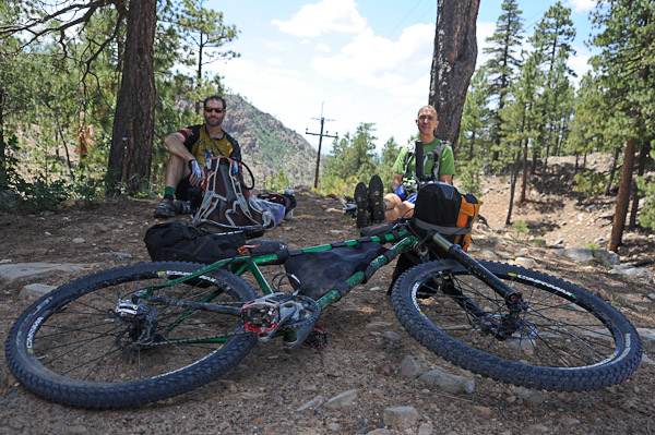 Intro to Bikepacking: Mogollon Rim - July (12) 13-14-payson-11.jpg