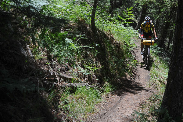 Intro to Bikepacking: Mogollon Rim - July (12) 13-14-payson-13.jpg