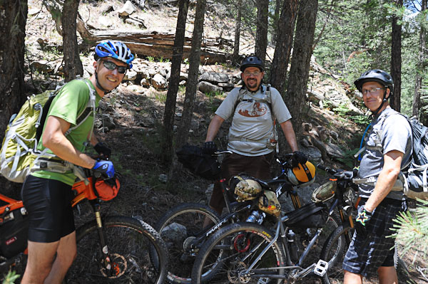 Intro to Bikepacking: Mogollon Rim - July (12) 13-14-payson-16.jpg