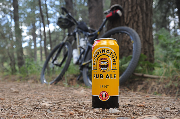 Intro to Bikepacking: Mogollon Rim - July (12) 13-14-payson-20.jpg