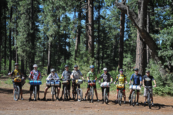 Intro to Bikepacking: Mogollon Rim - July (12) 13-14-payson-3.jpg