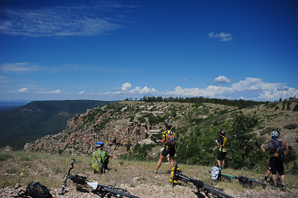 Intro to Bikepacking: Mogollon Rim - July (12) 13-14-payson-4.jpg