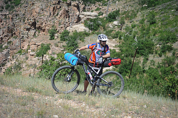 Intro to Bikepacking: Mogollon Rim - July (12) 13-14-payson-5.jpg