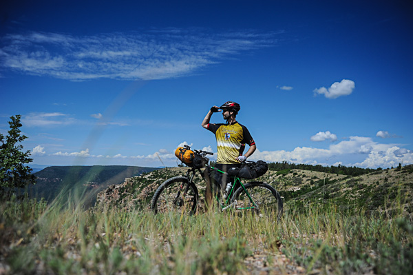 Intro to Bikepacking: Mogollon Rim - July (12) 13-14-payson-6.jpg