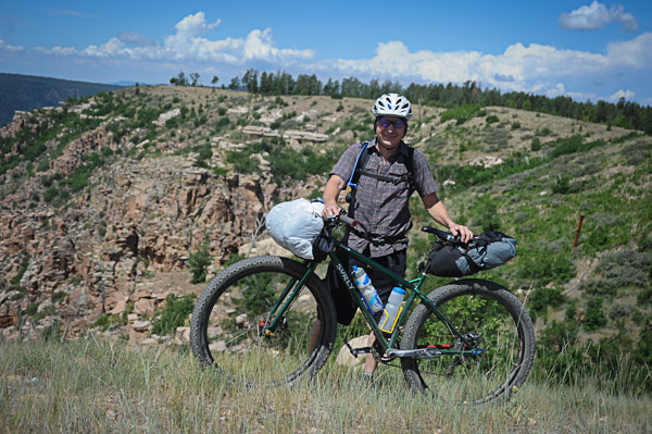 Intro to Bikepacking: Mogollon Rim - July (12) 13-14-payson-7.jpg