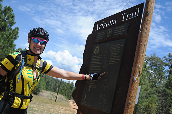 Intro to Bikepacking: Mogollon Rim - July (12) 13-14-payson-9.jpg