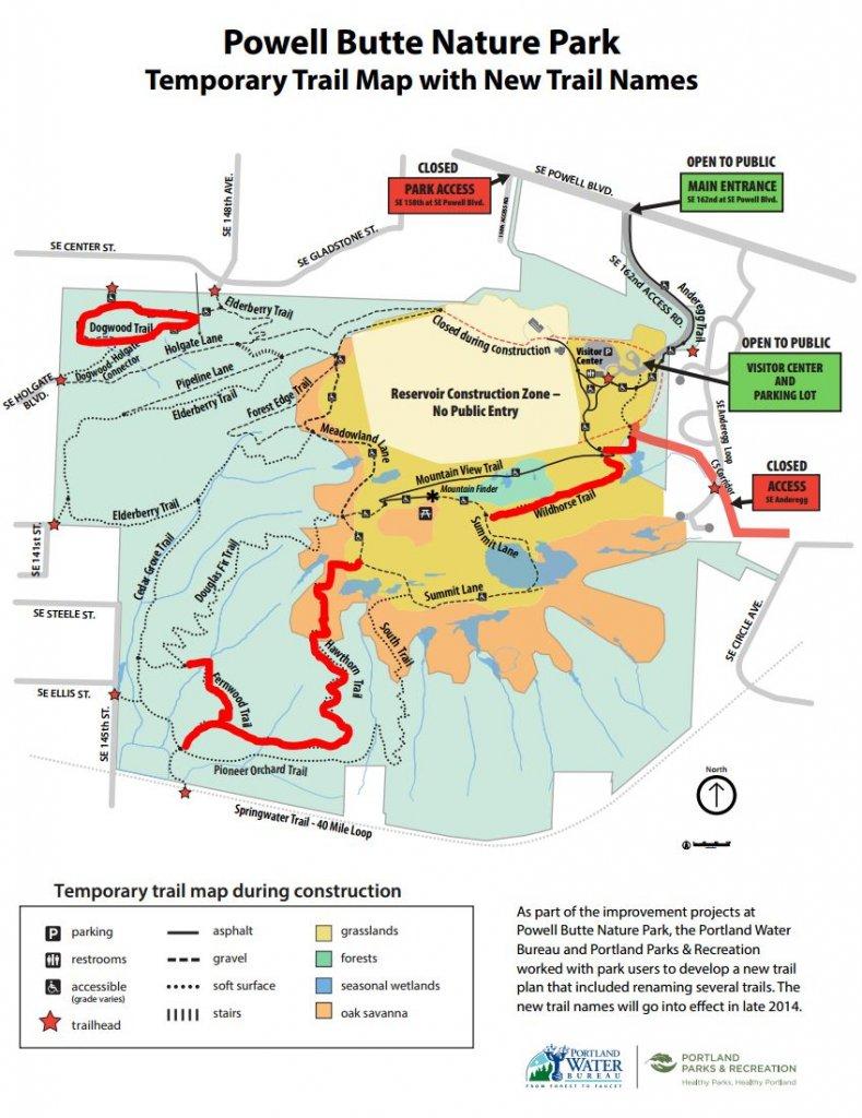 Powell Butte-pb-trails-june2014.jpg