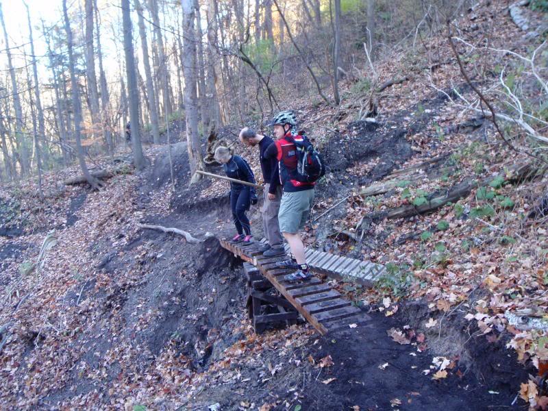 Building trail 2015... tips, tricks and trips-pb015052.jpg