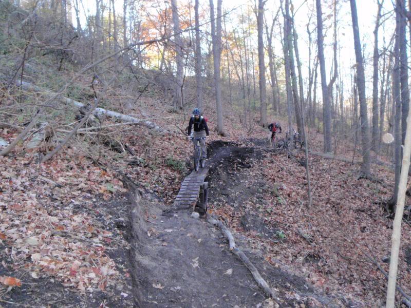 Building trail 2015... tips, tricks and trips-pb015057.jpg