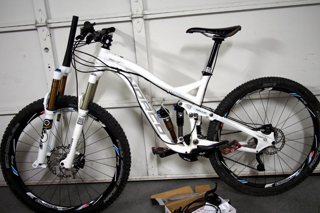 27.5 All Mountain Bike Shootout-pb040245.jpg