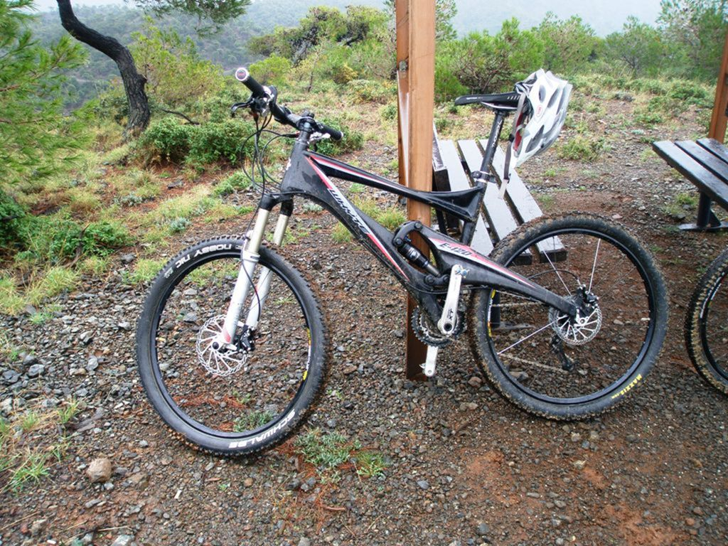 Show me your other current bike(s)-pb082041.jpg