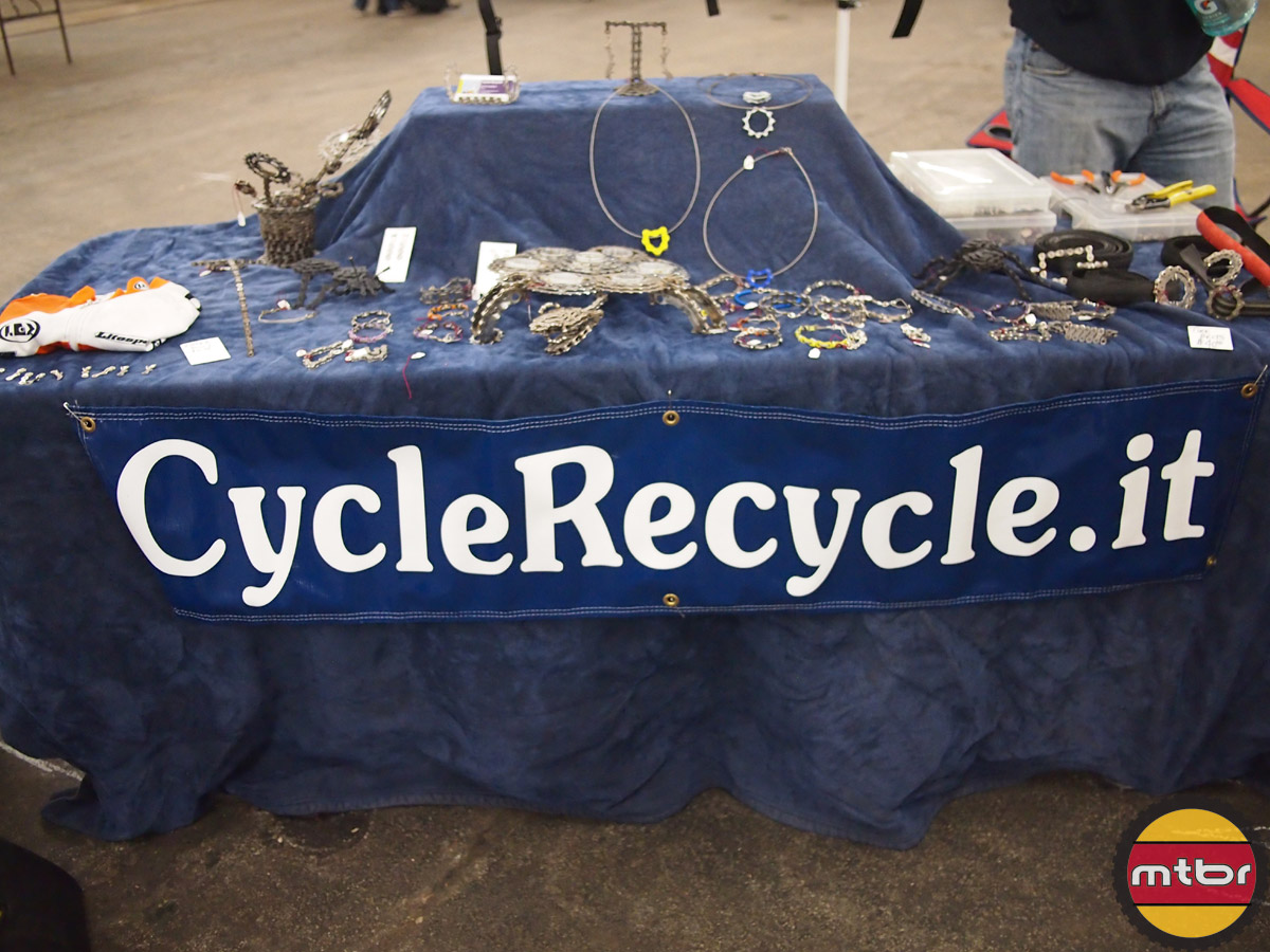 CycleRecycle.it