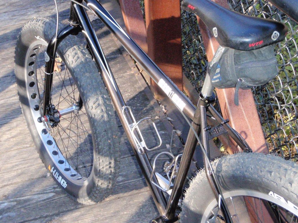 Bike specs with pics-pb110014.jpg