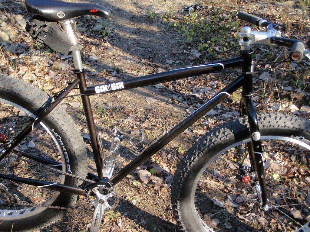 Bike specs with pics-pb110017.jpg