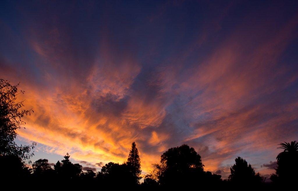 Sunrise or sunset gallery-pb110116.jpg