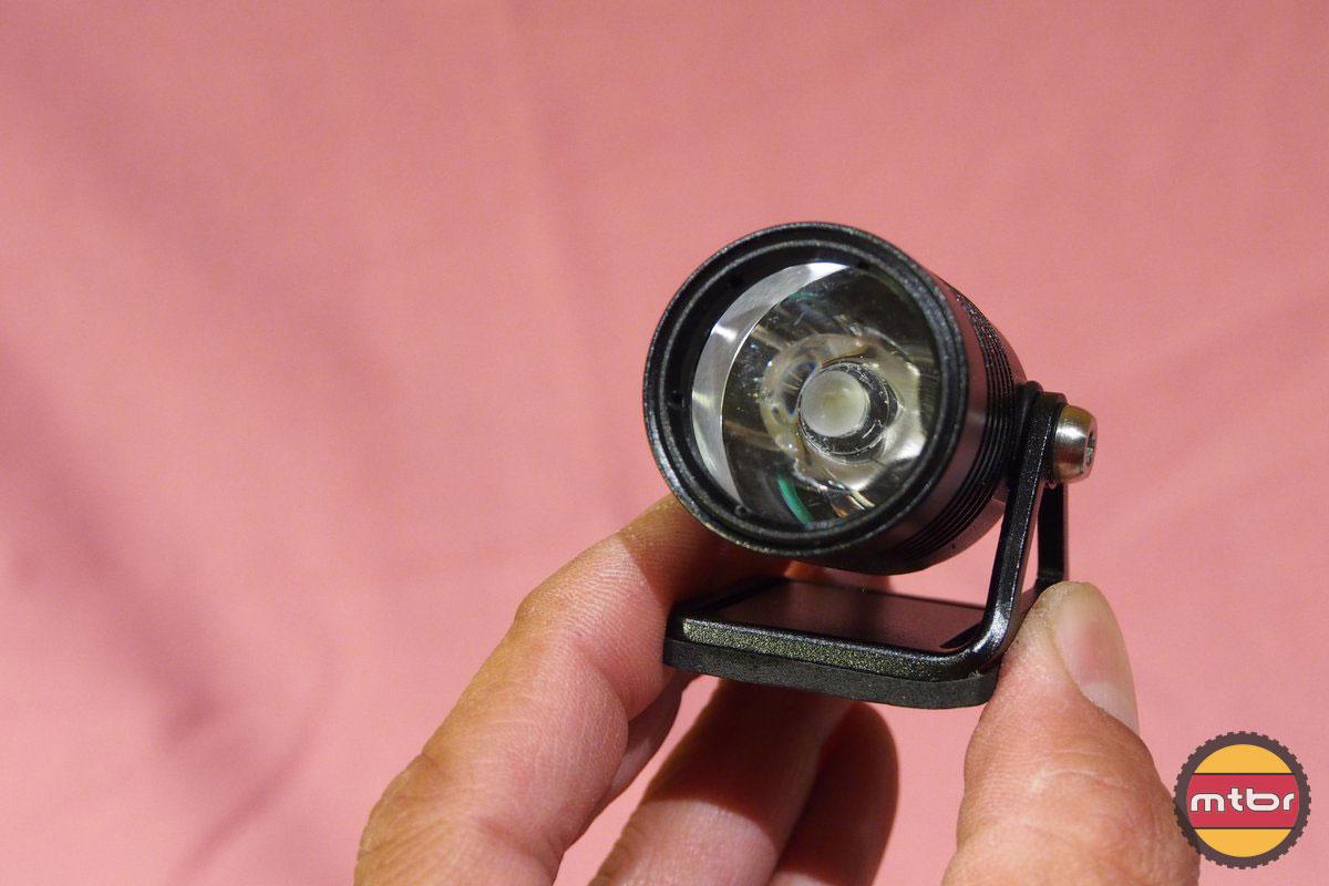 Gloworm X1