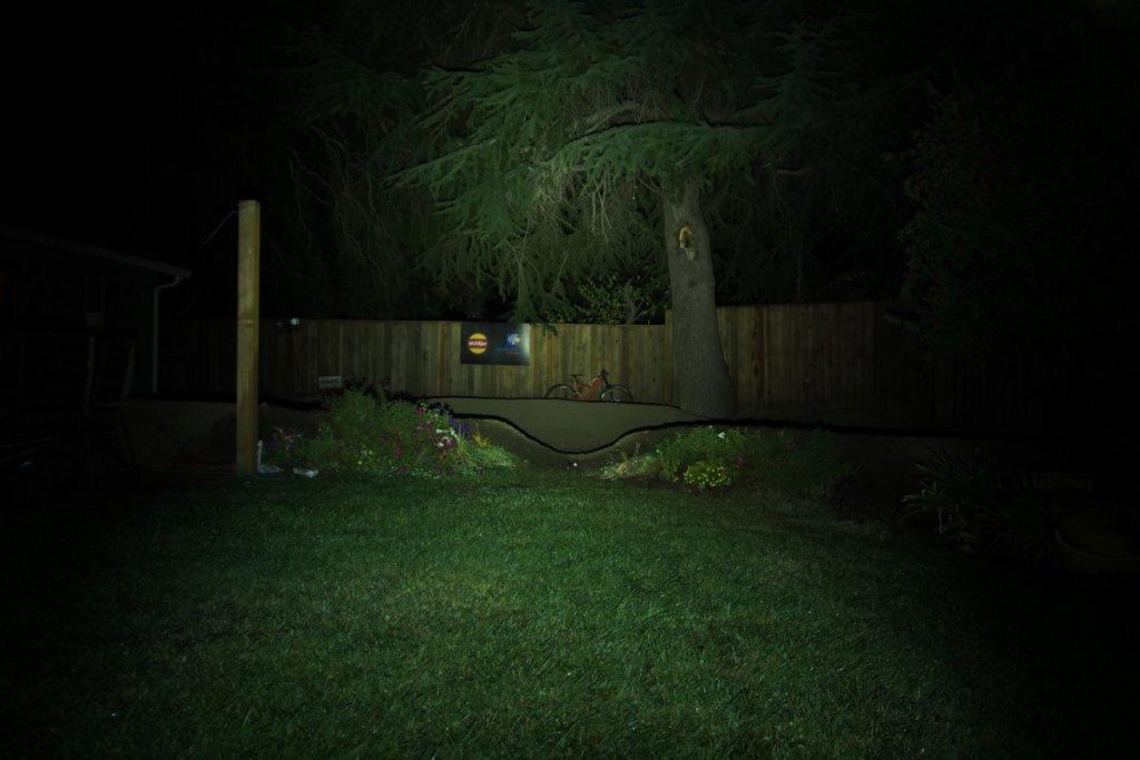 2014 Mtbr Lights Shootout-pb120104.jpg