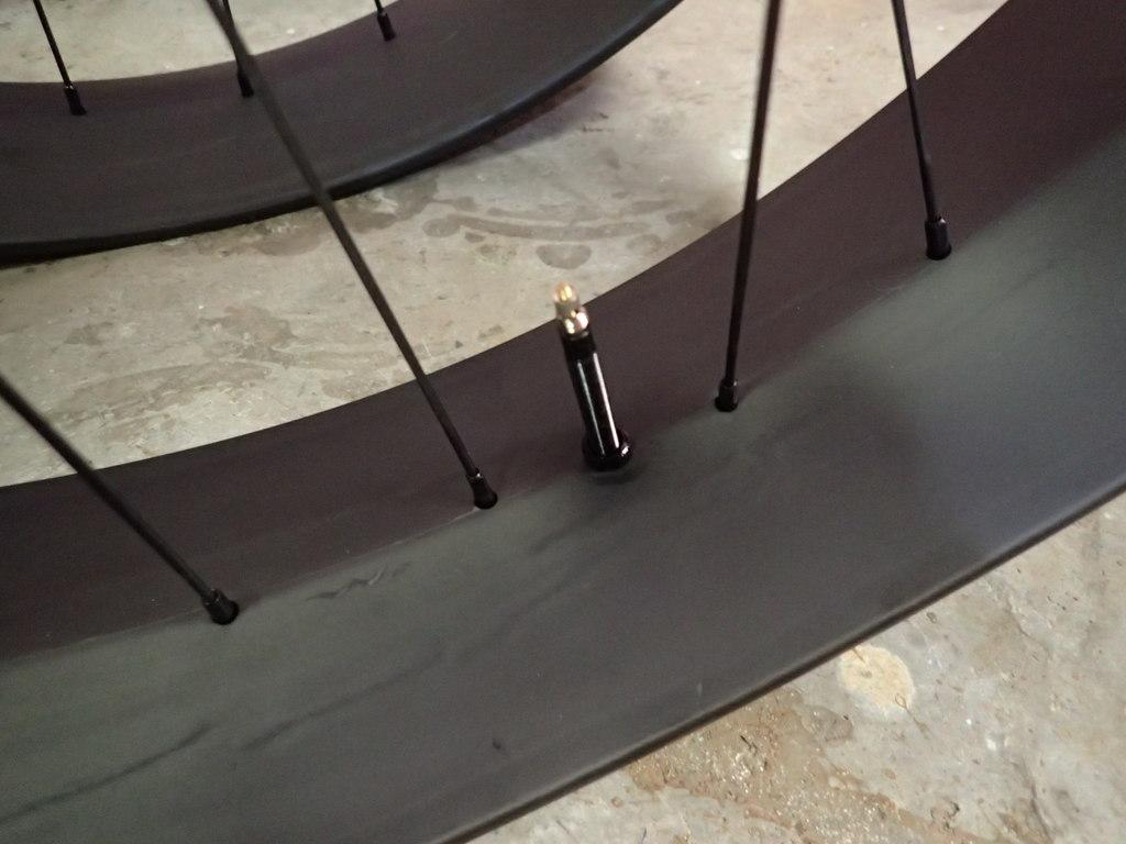 Nextie 105mm single/double wall Rim-pb140006.jpg