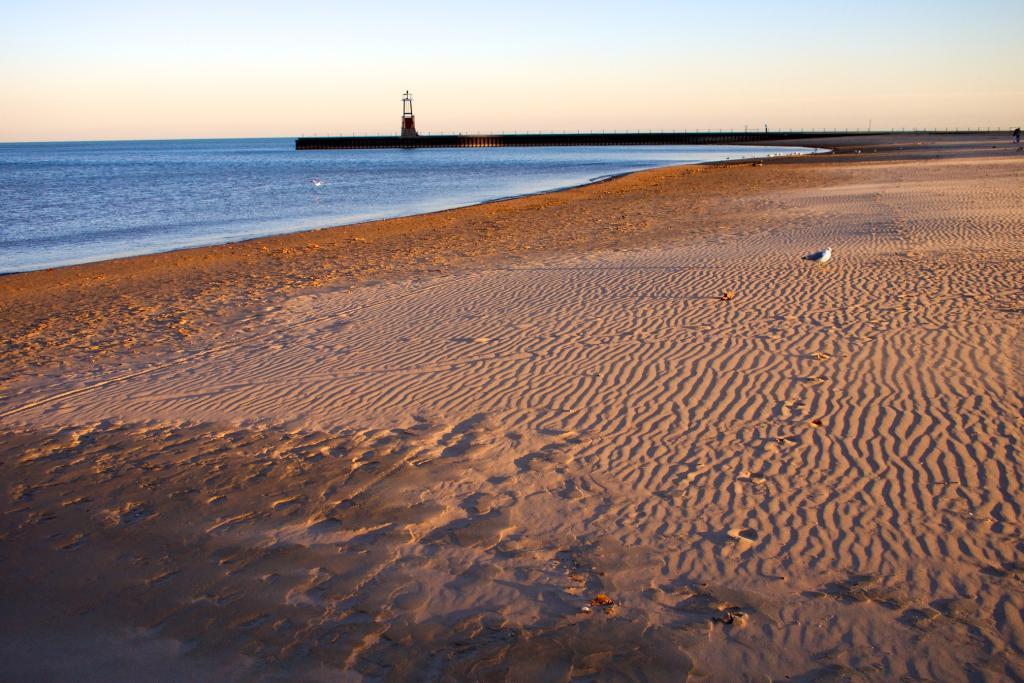 Beach/Sand riding picture thread.-pb150975.jpg