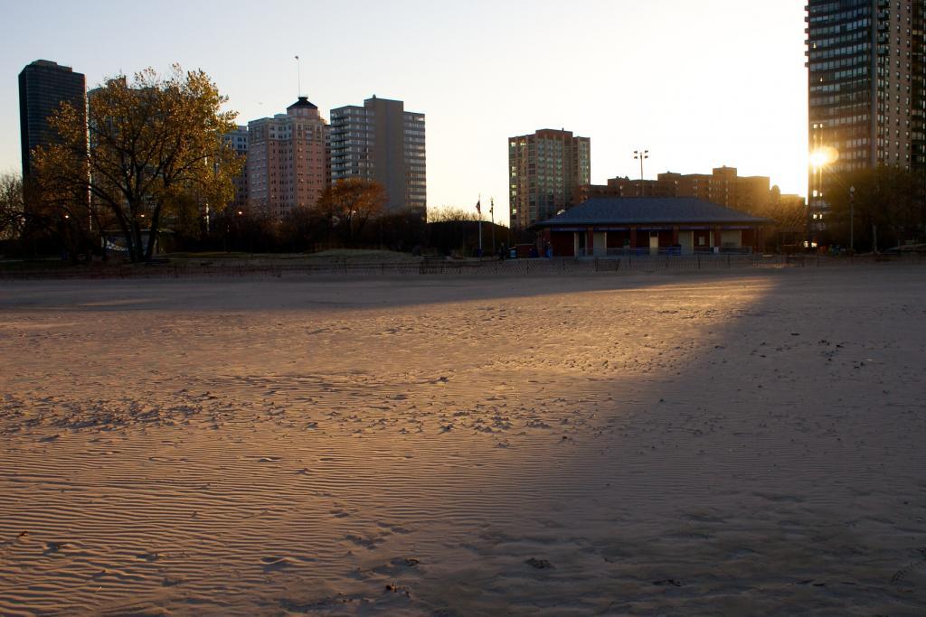 Beach/Sand riding picture thread.-pb150980.jpg