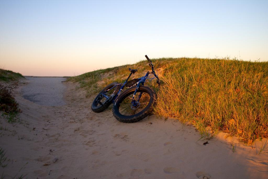 Beach/Sand riding picture thread.-pb151001.jpg