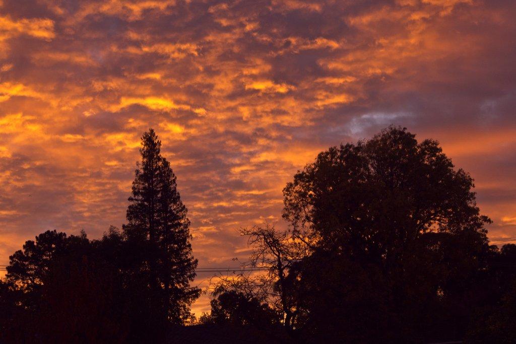 Sunrise or sunset gallery-pb160147.jpg