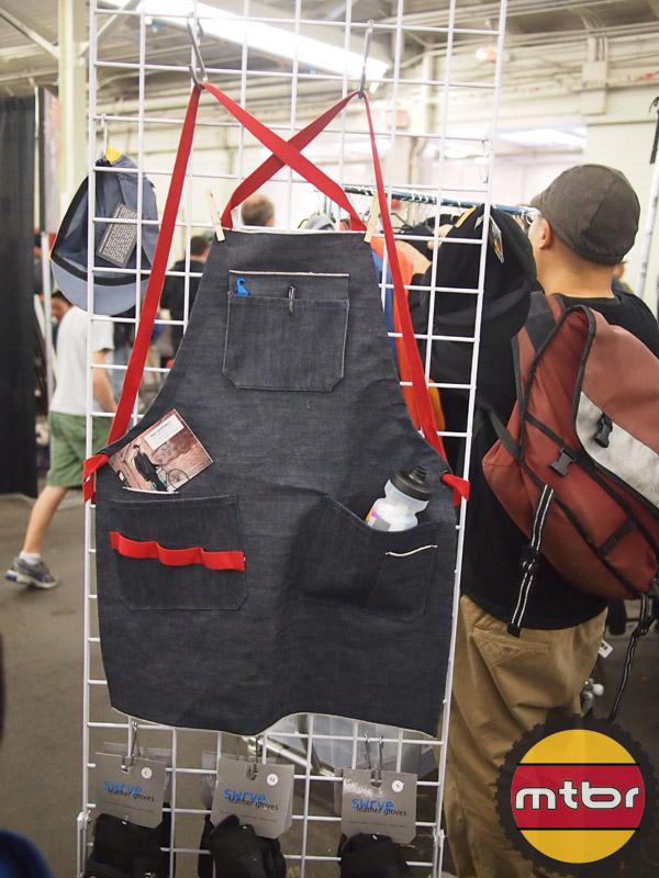 swrve shop apron - www.swrve.us