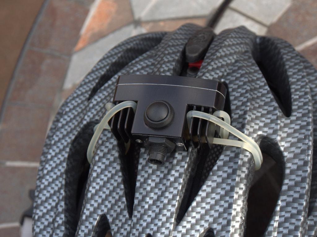The TrailLED Halo - 6000 lumens-pb210065.jpg