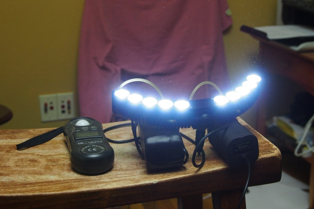 The TrailLED Halo - 6000 lumens-pb210076.jpg