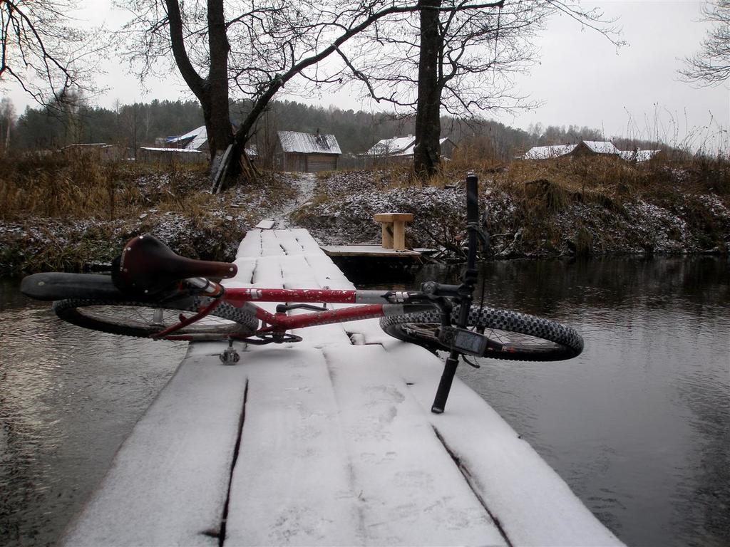 bike +  bridge pics-pb215766-large-.jpg