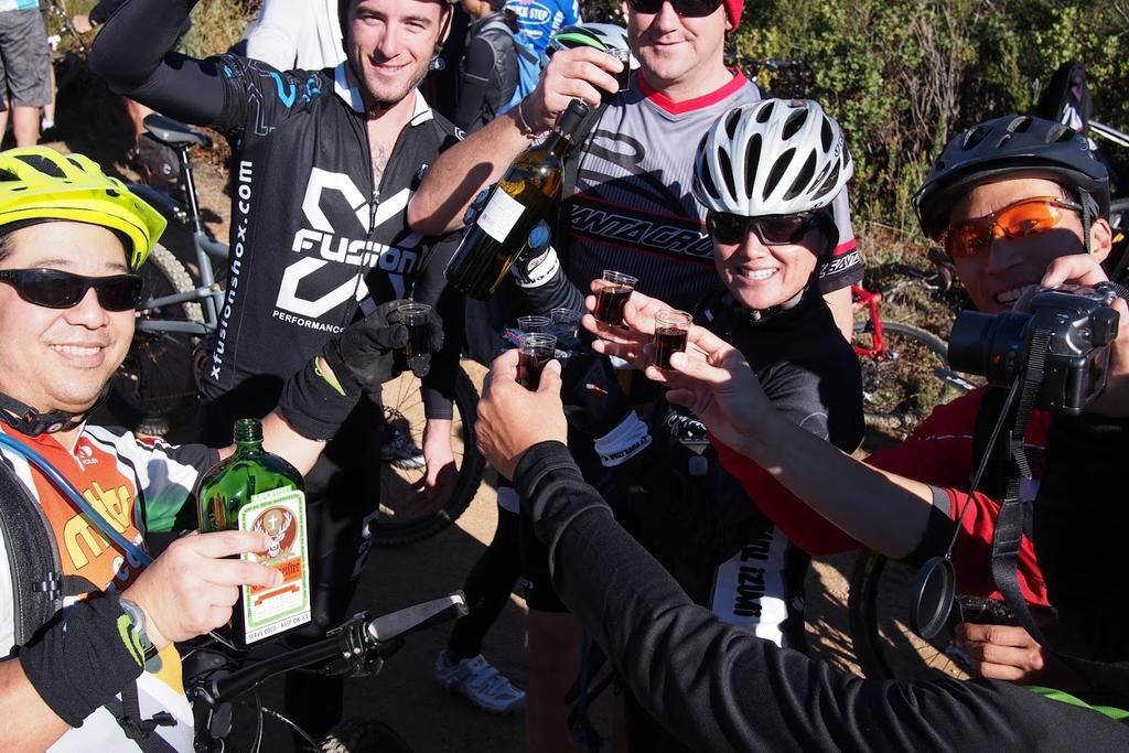 2017 Los Gatos Turkey Day Ride-pb220831.jpg