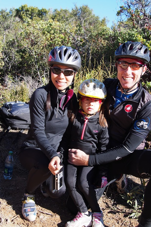 2017 Los Gatos Turkey Day Ride-pb220853.jpg