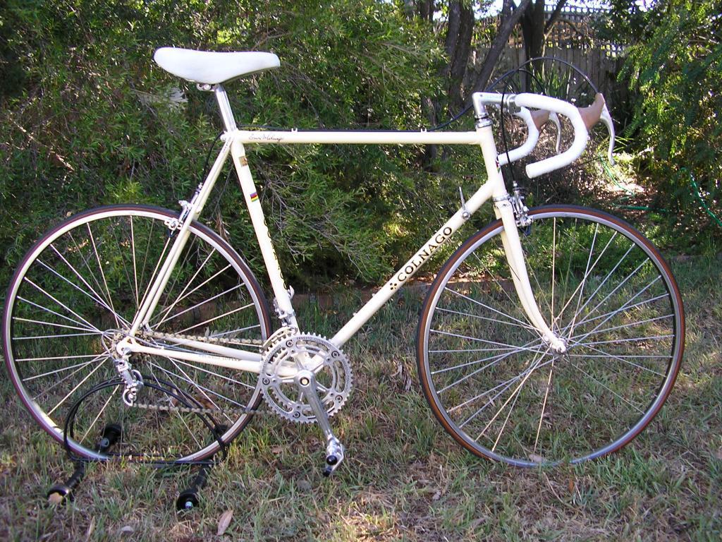 Vintage road bike thread!!-pb270338.jpg