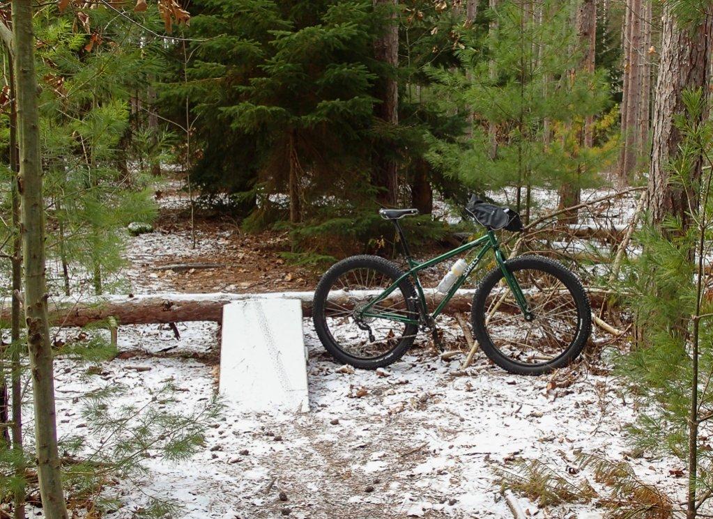 Totally Unofficial Snow Biking 2014/15 Thread-pb280005.jpg