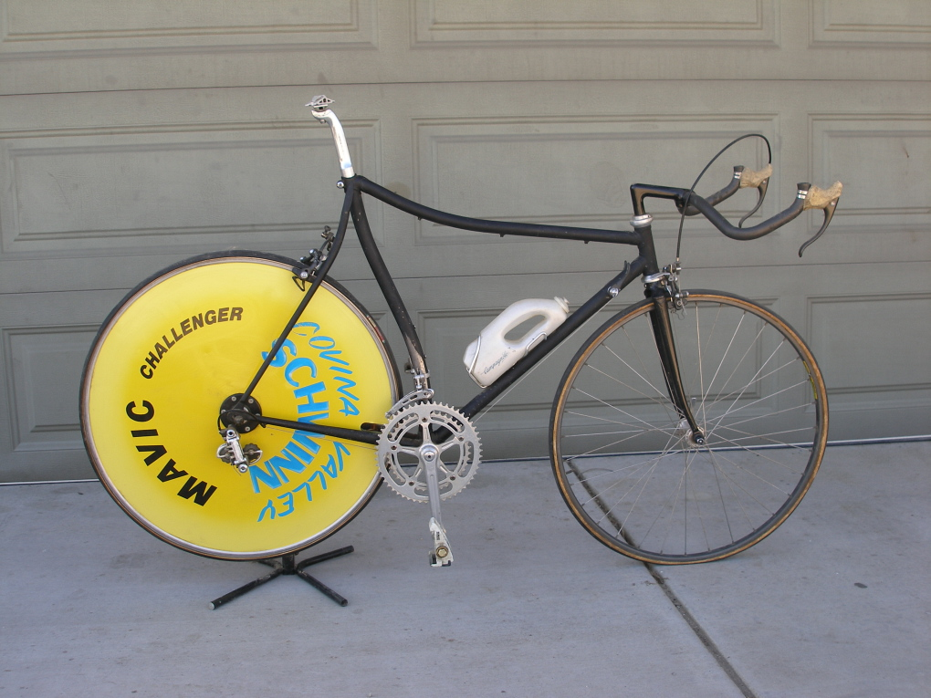 Vintage road bike thread!!-pb280906.jpg