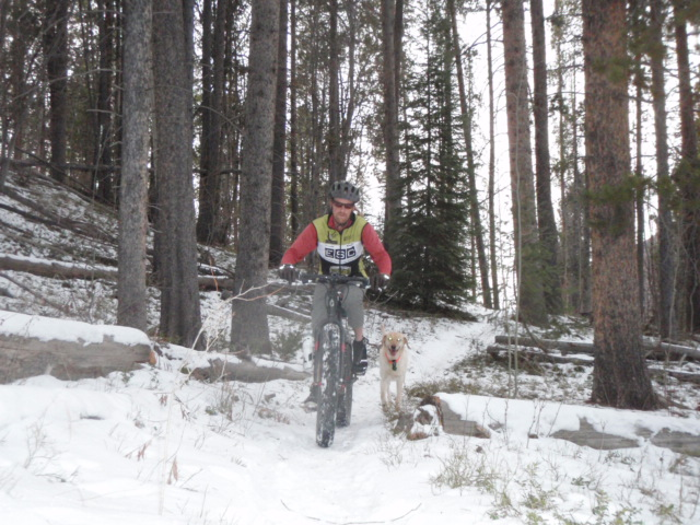 official global fatbike day picture & aftermath thread-pb300019.jpg