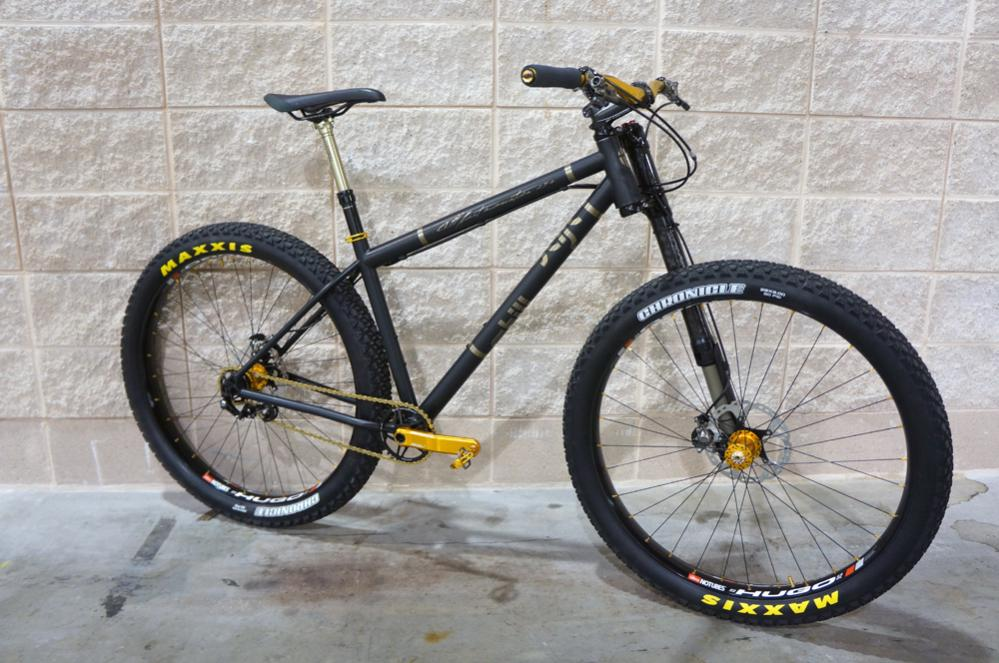 Post your light-weight bikes!-pbe-bike-stijl-cycles-2.jpg