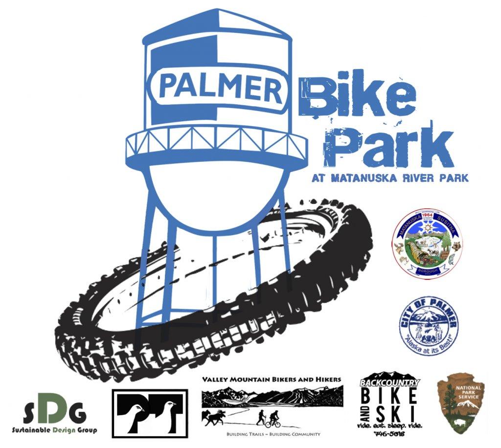 Palmer Bike Park Update-pbp-logo.jpg