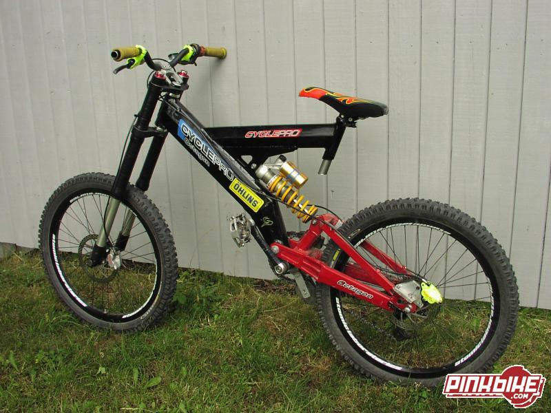 Old School DH bikes-pbpic1054002.jpg