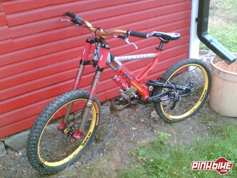 Old School DH bikes-pbpic1072201.jpg