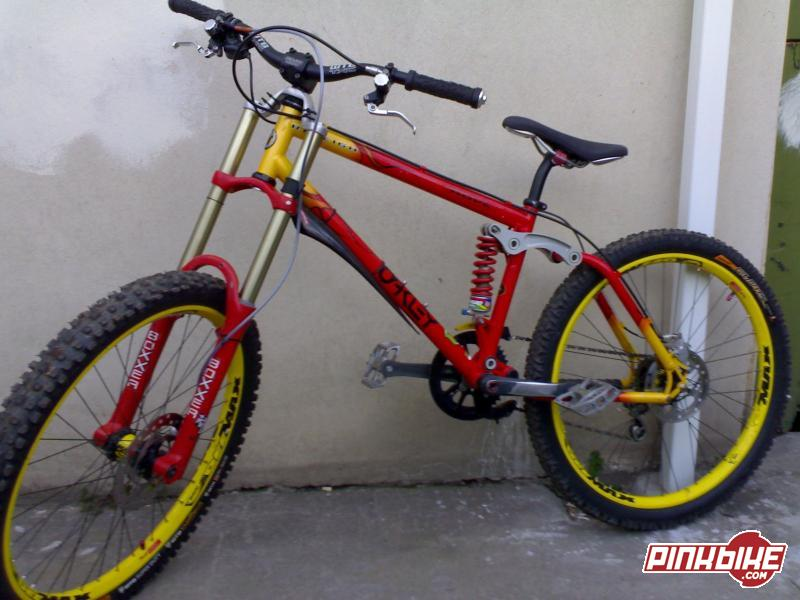 Old School DH bikes-pbpic790604.jpg
