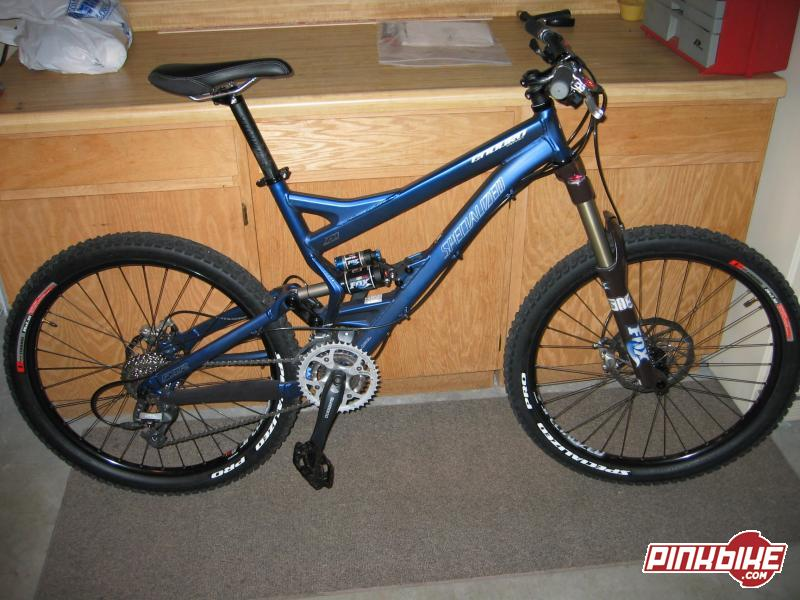 Question about  a 26er oldie specialized enduro expert-pbpic879927.jpg