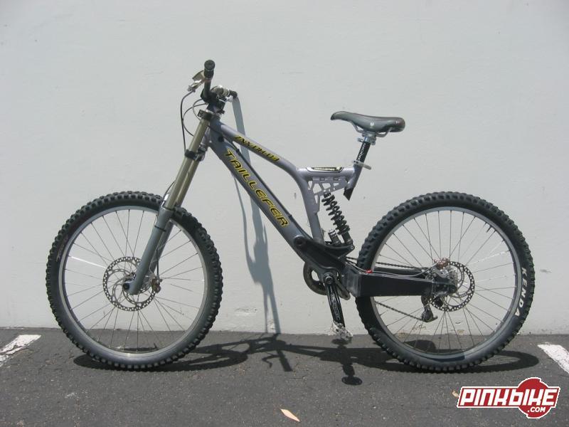 Old School DH bikes-pbpic891755.jpg