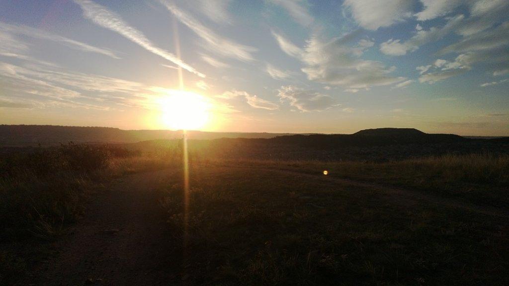 Ridgeline 6am M-W-F-pbr.jpg