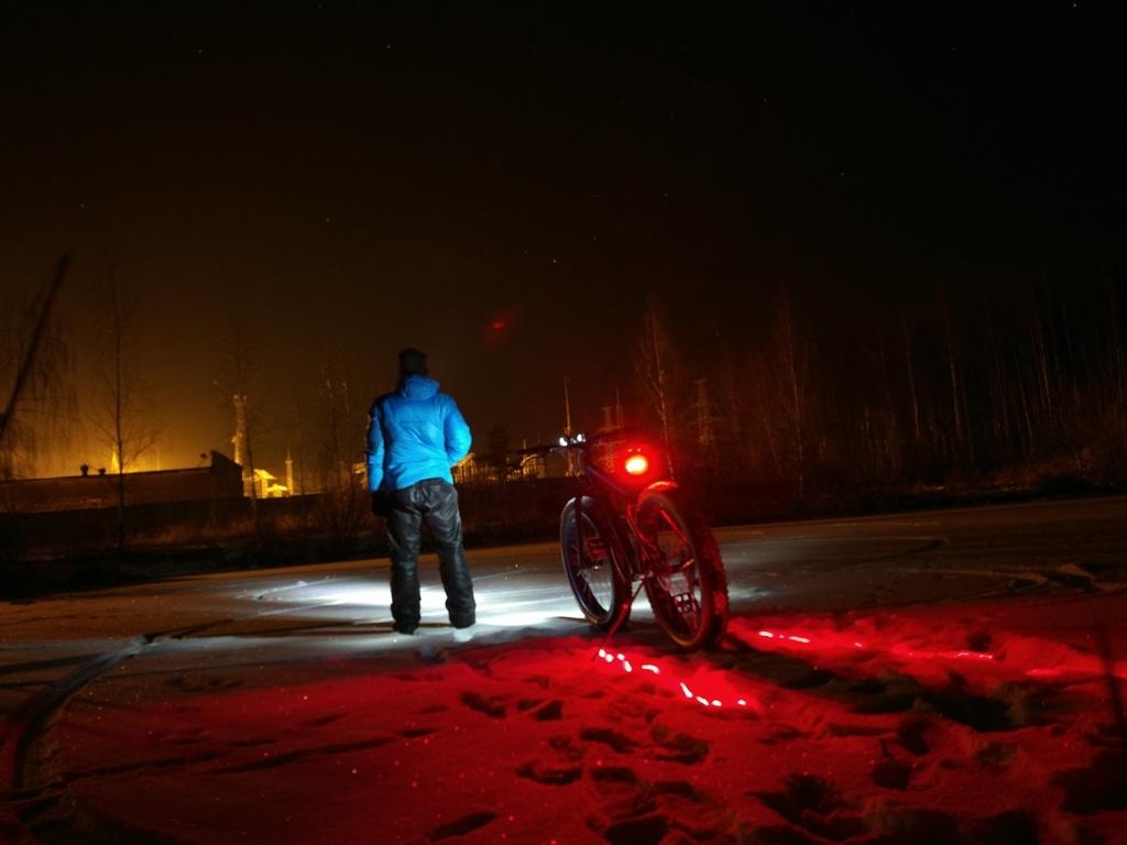 Global Fat-Bike Day. Congratulations from the Russian fat-bikers community.-pbxgg81sdkk.jpg