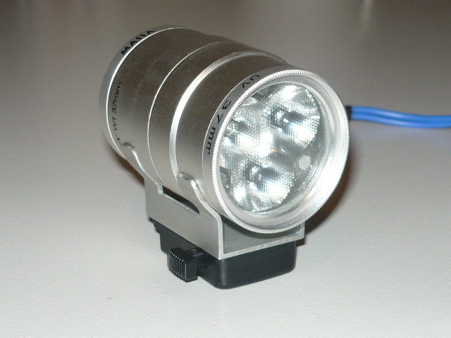 Lens Adapter Light-pc.jpg