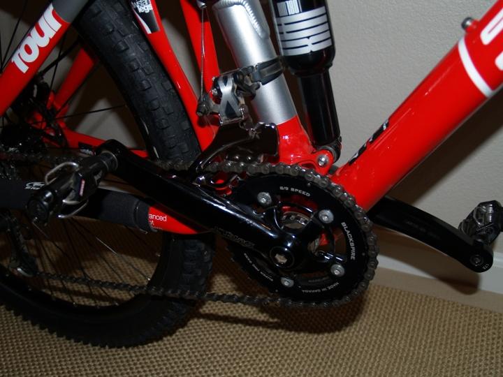 calling all BMC riders!!..post ur rides-pc011180.jpg