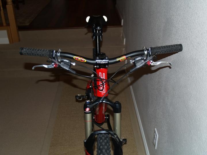 calling all BMC riders!!..post ur rides-pc011181.jpg