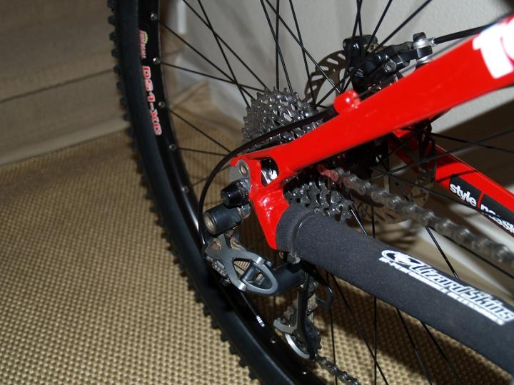 calling all BMC riders!!..post ur rides-pc011182.jpg