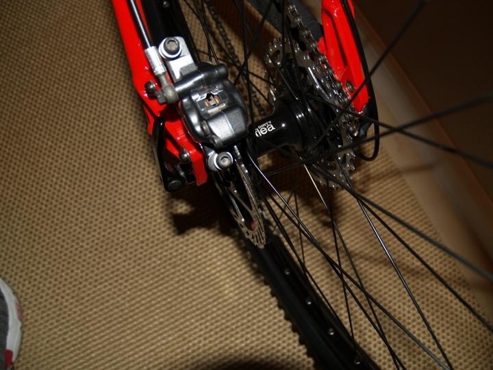 calling all BMC riders!!..post ur rides-pc011185.jpg